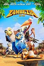 Zambezia(2012)
