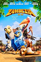 Image of Zambezia