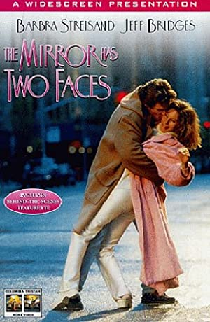 The Mirror Has Two Faces (1996) Download on Vidmate