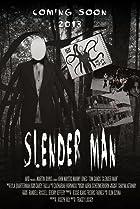 Image of The Slender Man