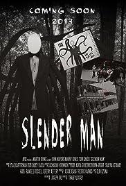 The Slender Man Película Completa HD 720p [MEGA] [LATINO]