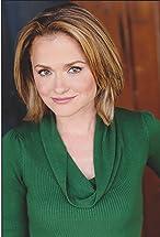 Kara Zediker's primary photo
