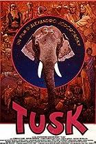 Image of Tusk