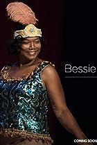 Image of Bessie