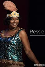 Primary image for Bessie