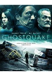 Watch Movie Haunted High (2012)