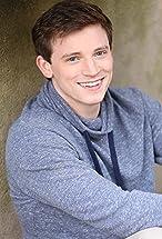 Ryan McGinnis's primary photo