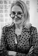 Annabel Jankel's primary photo