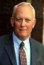Conor O'Farrell's primary photo