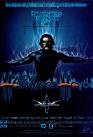 Image result for wcw halloween havoc 2000