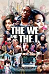 The We and the I Movie Review