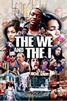 The We and the I (2012) Poster