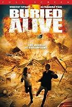 Landslide (2005) Poster