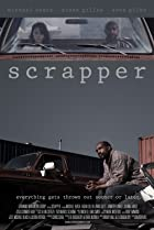 Image of Scrapper