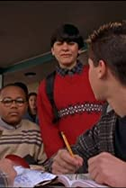 Image of Malcolm in the Middle: Tutoring Reese