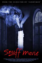 Image of Snuff-Movie