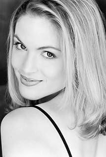 jennifer alden actress