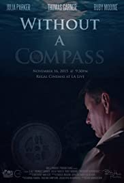 Without a Compass Poster