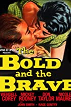 Image of The Bold and the Brave