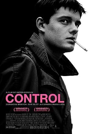 Control ()