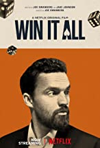 Primary image for Win It All