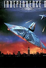 Independence Day (1997) Poster - Movie Forum, Cast, Reviews