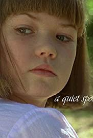 A Quiet Spot Poster