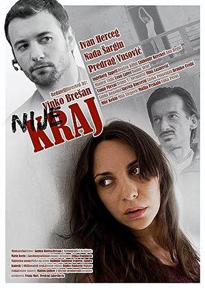 Nije kraj (2008)