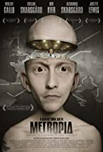 Primary image for Metropia
