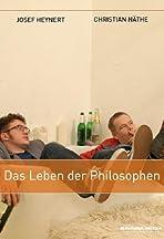Das Leben der Philosophen
