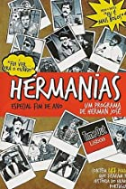 Image of Hermanias