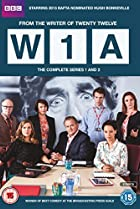 Image of W1A