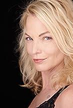 Allison Graham's primary photo