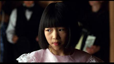 the joy luck club imdb the joy luck club poster clip