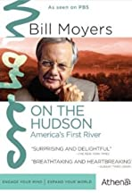 America's First River: Bill Moyers on the Hudson