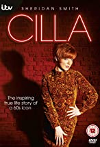 Primary image for Cilla