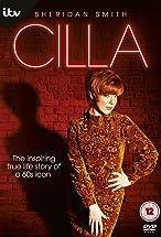Primary image for Cilla