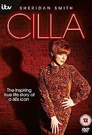 Cilla Poster - TV Show Forum, Cast, Reviews