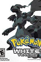 Image of Pokémon White Version