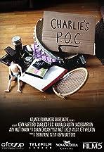 Charlie's P.O.C.