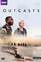 Image of Outcasts