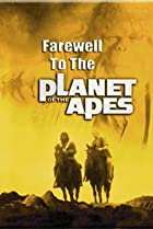 Image of Farewell to the Planet of the Apes