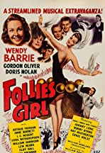 Follies Girl