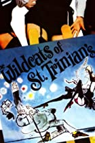 Image of The Wildcats of St. Trinian's