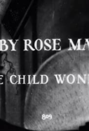 Baby Rose Marie the Child Wonder(1929) Poster - Movie Forum, Cast, Reviews