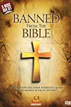 Image of Time Machine: Banned from the Bible