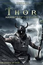 Hammer of the Gods(2009)