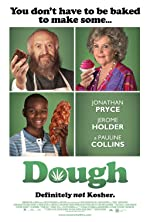 Dough(2016)