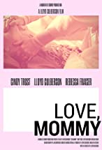 Primary image for Love, Mommy