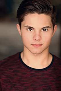 Zach Callison Picture